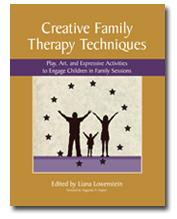Creative Family Therapy Techniques