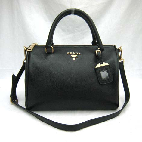 prada ostrich bag price - prada-handbags-black-1706.jpg